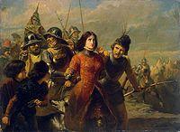 Jeanne d'Arc – Wikipédia