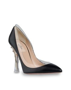 Valentino Shoes (29) - http://womenspin.com/shoes/valentino-shoes-29/