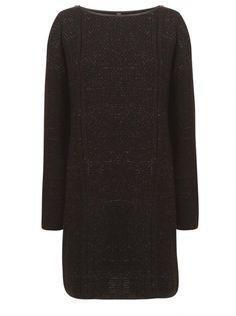 Un bout d39mon style on pinterest robes zara and hamsa for Robe de cocktail combiné avec bracelet hipanema bordeaux