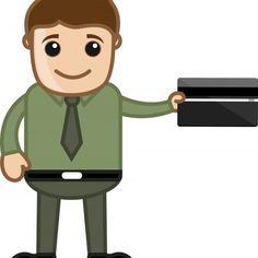 Det er ikke alltid like lett å navigere i jungelen av informasjon om kredittkort. Hva er forskjellen på nominell rente og effektiv rente? Her finner du generell informasjon om ord og uttrykk som er assosiert med kredittkort i Norge. More Fun, Android, Tv, Change, Draw, Fictional Characters, Watch, Products, Tekenen