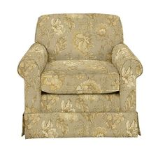Madeline Stationary Occasional Chair by La-Z-Boy