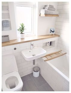 Ahhh - Small Bathroom Designs For Indian Homes :D