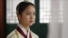 [Video] Added #kdrama 'Ruler: Master of the Mask' episodes 25 and 26
