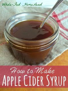 ... Try: Sauces & Dips on Pinterest | Paleo, Almond Butter and Bbq Sauces