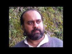 Prashant Tripathi: जो तुम्हारे विचार हैं वही तुम हो (You are your thoughts)