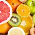 Какие фрукты можно употреблять при сахарном диабете?