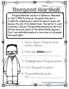 reading questions elizabeth blackwell Scott foresman reading street 6th grade yearly roadmap unit story theme/genre comprehension skill/strategy/ review vocabulary strategy  questions/author's purpose word structure plural or possessive common and proper nouns  elizabeth blackwell challenges and obstacles/drama draw conclusions/text structure/sequence context.