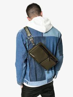 6a59ed20e795e 54 Best medium essentials crossbody bag images in 2019