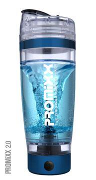 PROMiXX™ Vortex Mixer Online Store