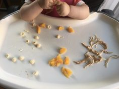 Self-Feeding ideas for Month Olds – Pinecones and Pacifiers – Regular Baby Feeding Old Chicken Recipe, Chicken Baby Food, How To Cook Chicken, 9 Month Old Baby Food, Baby Self Feeding, Cream Cheese Enchiladas, Baby Food Recipes 9 12, Cut Butternut Squash, Cooking Sweet Potatoes