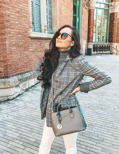 What To Wear, Hairstyle, Autumn, Board, Winter, Outfits, Fashion, Hair Job, Winter Time
