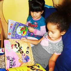 There is still time to join the Minnesota Reading Corps and serve as a Literacy Tutor with Joyce Preschool next year! Visit www.joycepreschool.org/careers to apply.