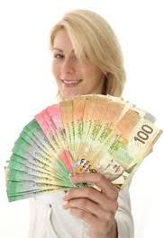 For immediate need of cash, it is preferable for you to avail 1 Month Loans because it's service is unique and faster than other loan. This loan will provide you quick cash at any time or any situation without any hassle thus, apply quickly for this loan service.