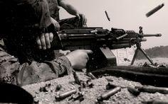 Army hooa