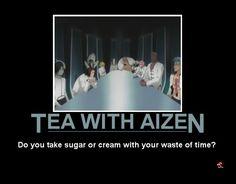 Ulquiorra asleep | Tags: Anime, BLEACH, Ulquiorra Schiffer, Grimmjow Jeagerjaques, Espada