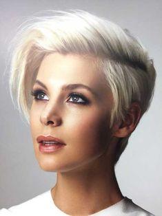 10.Short-Haircut-for-Fine-Hair.jpg 500×667 pixels
