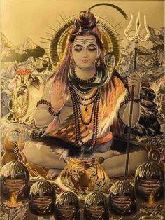 नमः शिवाय Shiva Linga, Shiva Shakti, Lord Ganesha, Lord Krishna, Rudra Shiva, Shri Hanuman, Durga Maa, Kali Mata, Lord Shiva Family