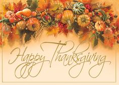 103 best thanksgiving holiday cards images on pinterest in 2018 harvest gathering thanksgiving cards invitations for less m4hsunfo