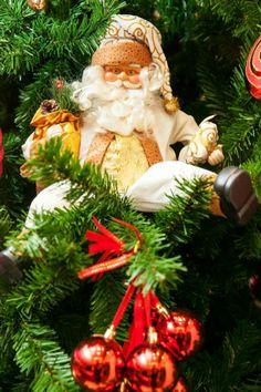 Did you write the letter to Santa? We did! #RadissonBlu #Kaliningrad http://www.radisson.ru/en/hotel-kaliningrad