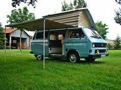 VW T3 1990 Diesel devon roof Devon, Diesel, Transporter T3, T3 Vw, Cool Campers, Diy Interior, Vw Bus, Camper Van, Van Travel