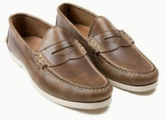 Monk-Strap Grant II Shoe | Ralph lauren, Polos and Loafers