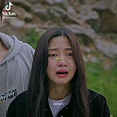 Korean Drama Best, Korean Drama Movies, Girls Fashion Clothes, Girl Fashion, Penthouses Videos, Alone Time Quotes, Pent House, Season 1, Good Movies