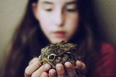 Cristina Hoch  - Portrait Photography by Cristina Hoch  <3 <3