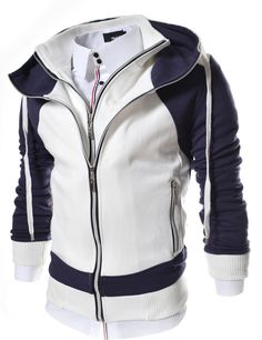 """Tattee Boy Clothes 