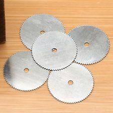 6 pcs hss circular saw blade dremel cutting discs for rotary tools 5pcs 32mm steel wood cutting wheel saw blade cutting disc dremel rotary tool keyboard keysfo Image collections