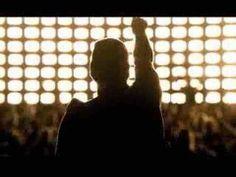 Linkin Park- Faint