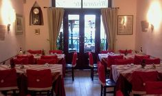 Reserve a table at Ponte Vittorio, Rome on TripAdvisor: See 432 unbiased reviews of Ponte Vittorio, rated 4 of 5 on TripAdvisor and ranked #1,771 of 12,338 restaurants in Rome.