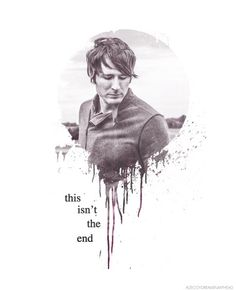 this isn't the end - owl city is adam young