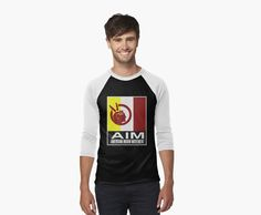AIM by truthtopower