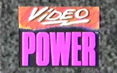 VIDEO POWER! #gif