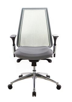 @theOffice 8 Series Task Seating
