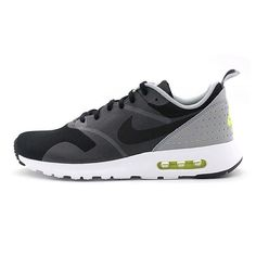 online here top fashion sale uk 20 Best Crossfit Foot Wear images | Lightweight running shoes ...