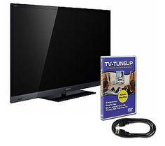 "Sony BRAVIA 40"" Diag. 240Hz 1080p 3D Wi-Fi-Ready LED HDTV"