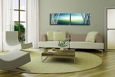 27 beste afbeeldingen van schilderijen in woonkamer abstract
