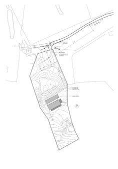 Tigh Port na Long - Architizer