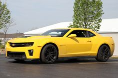 2017-03-10 - chevrolet camaro zl1 backround: Full HD Pictures, #1421925