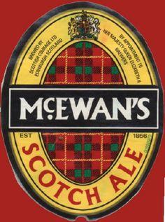 mcewan's beer - Cerca con Google