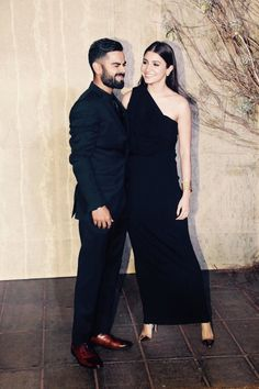 virat-kohli-&-anushka-sharma https://ladyindia.com/blogs/news