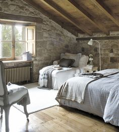 My French Country Home #KathyKuoHome #FrenchCountryDreamRoom