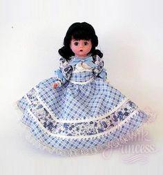 Little Women Beth