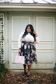 Musings+of+a+Curvy+Lady,+Plus+Size+Fashion,+Fashion+Blogger,+Women's+Fashion,+Torrid,+Torrid+Fashion,+#IAMTORRID,+Tulle+Skirt,+Blush+Colored+Outfit,+Fall+Fashion,+Elle,+Kohl's+Kate+Spade+New+York,+#YouGotItRight,+Inspired+by+Instyle,+Style+Hunter,+StyleWatch+Mag,+#MCBeautyRoadShow