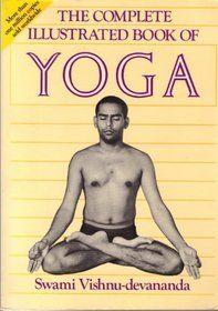 A MEDITÁCIÓ t segítő körülmények - Swami Vishnu-devananda 14 PONTJA : 1. Rendszeres gyakorlás: azonos időben, azonos helyen - az elmének szokássá válik az elcsendesedés. 2. Időpont: reggel könnyebben fókuszálható az elménk. 3. Hely: lehetőleg erre a célra elkülönítve, mindig ugyanazon a helyen. 4. Testhelyzet:...