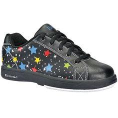Etonic Starway Bowling Shoes - Youth Etonic. $44.95