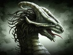 dragones - Buscar con Google