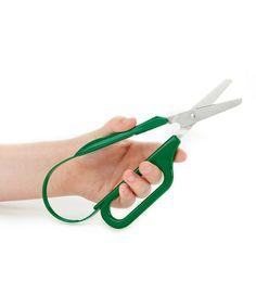 Easi-Grip Scissors
