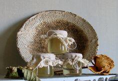 12 x Vintage Wedding Vintage Style Wedding Favours by dreamsBee